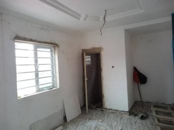 Room Self Contained, Phase 1, Gra, Magodo, Lagos, Self Contained (single Rooms) for Rent
