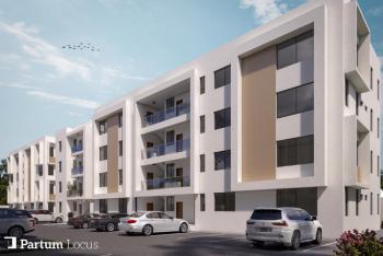 Exquisite 1 Bedroom Apartment, Lekki Expressway, Lekki, Lagos, Flat for Sale