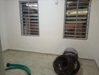 a Sweetly Furnished Roomself Contained, Jibowu, Yaba, Lagos, Self Contained (single Rooms) for Rent