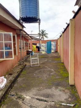 4 Bedroom Bungalow, Obawole, Ogba, Ikeja, Lagos, Detached Bungalow for Sale