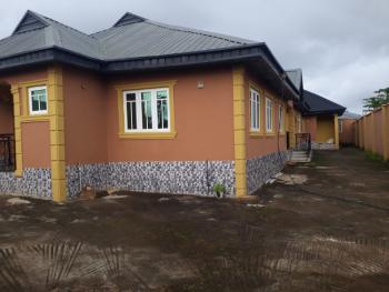 Mini Flat, Oko Ito, Gberigbe, Ikorodu, Lagos, Mini Flat for Rent