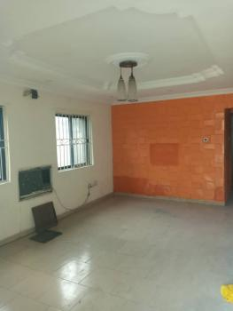 Self Contained, Ajah Badore, Lekki Phase 1, Lekki, Lagos, Self Contained (single Rooms) for Rent