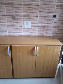Brand New 2 Bedrooms Flat, Greenville Estate, Badore, Ajah, Lagos, Flat for Rent