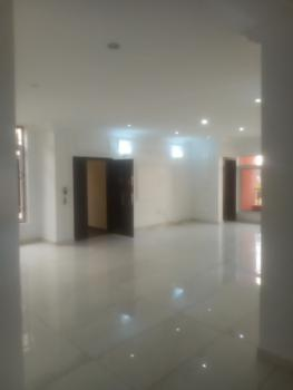 3 Bedrooms Apartment with Bbq and Pool, Abacha Estate, Old Ikoyi, Ikoyi, Lagos, House for Rent