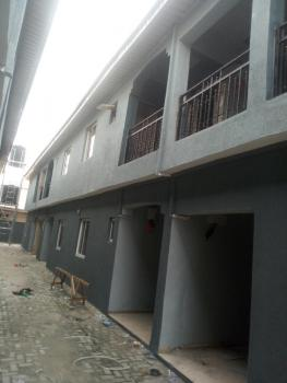 Luxurious Mini Flat, Destiny Homes Estate Abijo, Sangotedo, Ajah, Lagos, Mini Flat for Rent