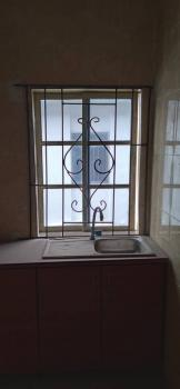a Very Spacious Clean 2 Bedroom, Mende, Maryland, Lagos, Flat for Rent