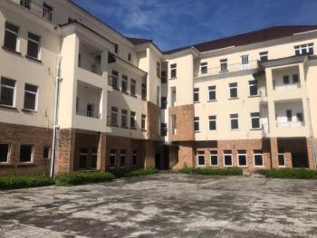 14 Luxury Apartments with Excellent Amenities, Chevron Drive, Ikate, Lekki, Lagos, Block of Flats for Sale