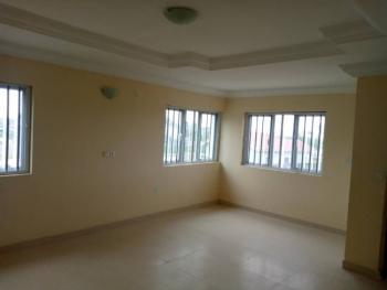 Newly Built 4 Bedroom Detached Duplex with Bq, Phase 2, Oribanwa, Ibeju Lekki, Lagos, Detached Duplex for Rent