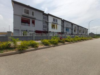 Brand New, Well Located & Nicely Finished 2 Bedrooms Apartment, Karmo, Abuja, Flat for Sale
