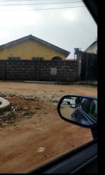 Land, Unilag Estate, Magodo, Lagos, Residential Land for Sale