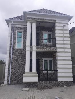 Brand New Mini Flat with 2 Toilets, Off New Road, Awoyaya, Ibeju Lekki, Lagos, Mini Flat for Rent