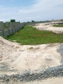 Residential C of O Land, Harbour View Gardens, After Dangote Refinery, Free Trade Zone, Okun Imedu, Ibeju Lekki, Lagos, Residential Land for Sale