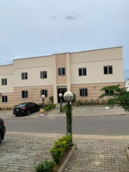 Luxuruy 2 Bedrooms Flat in a Beautiful Estate, The Brains and Hammers Estate After Paradise Estate, Life Camp, Abuja, Flat for Sale