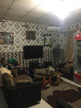 Well Built 3 Bedroom Bungalow, Sparklite Estate, Isheri, Lagos, Detached Bungalow for Sale