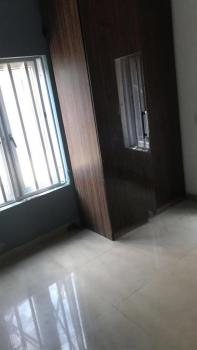 Luxury 3 Bedroom Apartment with Excellent Facilities, Fidoso Estate Abijo, Sangotedo, Ajah, Lagos, Flat for Rent