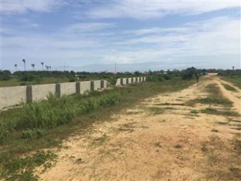 Plots of Land, Bogije, Ibeju Lekki, Lagos, Mixed-use Land for Sale
