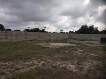 Plots of Land, Eleranigbe, Ibeju Lekki, Lagos, Mixed-use Land for Sale