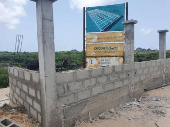 Land Available, Solomons Porch Estate, By Corona School, Abijo, Lekki, Lagos, Residential Land for Sale