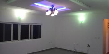 Luxury 3 Bedroom Apartment with 1 Room Bq, Primewaterview Estate, Phase 2, Lekki Phase 1, Lekki, Lagos, Flat for Rent