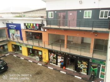 Office Space, Ado Road, Ilaje, Ajah, Lagos, Office Space for Rent