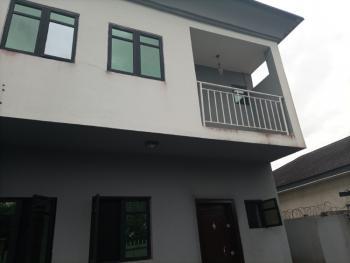 4 Bedroom Duplex, Lakowe Golf Estate, Lakowe, Ibeju Lekki, Lagos, Detached Duplex for Rent