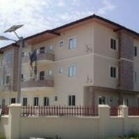 a 2 Bedrooms Flat for Sale at Victory Park Estate, Agungi, Lekki, Lagos, Flat for Sale