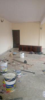 3 Bedroom 2 Room Have Their Own Toilet and Bath, Opposite Omole Phase 1, Bamako Estate, Akiode, Ojodu, Lagos, Flat for Rent