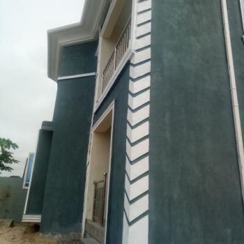Luxury 3 Bedroom Flat Is Available, Phase 2, Oribanwa, Ibeju Lekki, Lagos, Flat for Rent