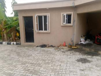 Luxury 3 Bedroom, Weltip Estate Lekki Scheme 2, Ilaje, Ajah, Lagos, Flat for Rent