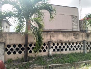 Well Maintained 4 Bedrooms Semi Detached Duplex with Mini Flat, Pande Odanye, Harmony Encrave Estate, Adeniyi Jones, Ikeja, Lagos, Semi-detached Duplex for Sale