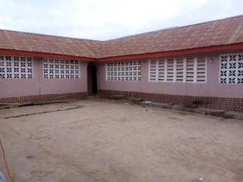 a Room Self-contained, Yidi Apete Junction, Ibadan, Oyo, Self Contained (single Rooms) for Rent