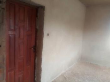 Elegant 4 Bedrooms Flat in a Serene Environment, Agoro Road,  Ijoko - Ota, Ijoko, Ogun, Flat for Sale