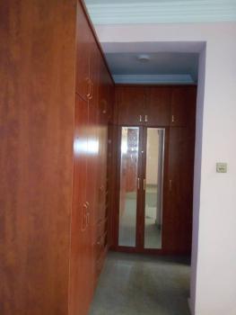 5 Bedroom Terraced Duplex, Katampe (main), Katampe, Abuja, Terraced Duplex for Rent