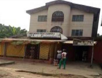 Block of 6 Units of 2 Bedrooms Flat, Ojuelegba, Surulere, Lagos, Block of Flats for Sale