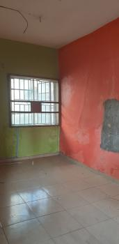 Miniflat in a Gated, Secure & Serene Environment, Yaba, Lagos, Mini Flat for Rent