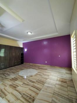 Master Bedroom, Lekki County Road, Ikota, Lekki, Lagos, Self Contained (single Rooms) for Rent