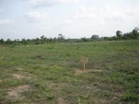 Plots Of Land For Sale In Isheri North, , Isheri North, Lagos, Land For Sale