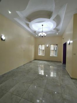 Livingroom with Private Kitchen, Ikota, Lekki, Lagos, Self Contained (single Rooms) for Rent