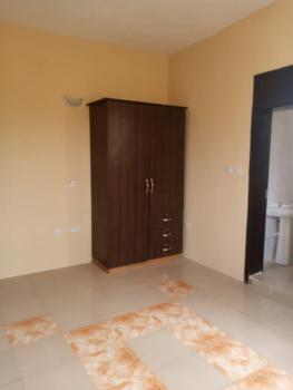 Luxurious 3 Bedroom Flat, Southern Estate, Lakowe, Ibeju Lekki, Lagos, Semi-detached Bungalow for Rent