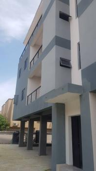 Newly Built and Luxury 3 Bedroom Apartment, Ologolo, Lekki, Lagos, Flat for Rent