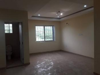 4 Bedrooms Terraced Duplex, Before Godab Estate, Life Camp, Dape, Abuja, Terraced Duplex for Sale