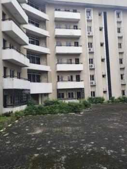 Luxurious 12 Units of Serviced 3 Bedrooms Apartment, Gra Phase 2, Trans Amadi, Port Harcourt, Rivers, Mini Flat for Sale