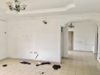 4 Bedroom Flat, By Minting and Printing Close to Treasury House, Area 11, Garki, Abuja, Flat for Rent