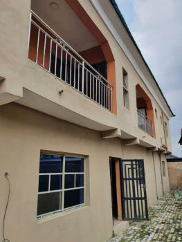Nice 2 Bedroom Flat, Mende, Maryland, Lagos, Flat for Rent