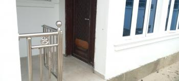 Tastefully Finished Mini Flat with Dinning and Guest Toilet, Behind Abijo Gra, Sangotedo, Ajah, Lagos, Mini Flat for Rent