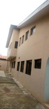 4 Bedroom Duplex, Omole Phase 1 Estate, Omole Phase 1, Ikeja, Lagos, Semi-detached Duplex for Rent
