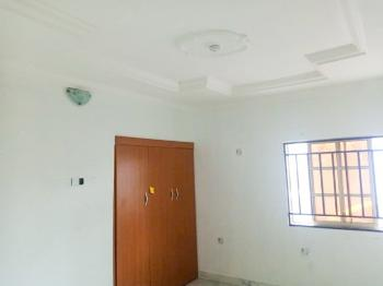 Spacious Self Contained with P.o.p Ceilings Wardrobe and Kitchen Cabinet, Stadium Road, Port Harcourt, Rivers, Self Contained (single Rooms) for Rent