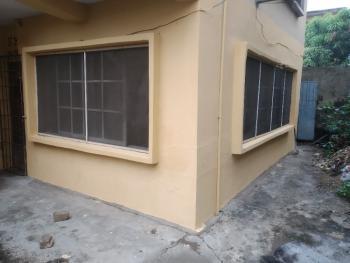 2 Bedroom Flat, Aguda, Surulere, Lagos, Flat for Rent