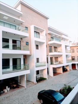 4 Bedrooms Terraced House, Banana Island, Ikoyi, Lagos, Terraced Duplex for Sale