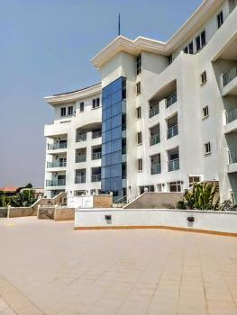 5 Bedroom Waterfront Penthouse Apartment, Victoria Island (vi), Lagos, Flat for Rent